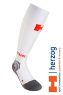 Herzog Active kousen wit kopen