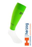 Herzog pro tubes groen kopen