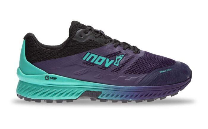 Inov-8 000859 Trailrock G 280 Women's - 40.5