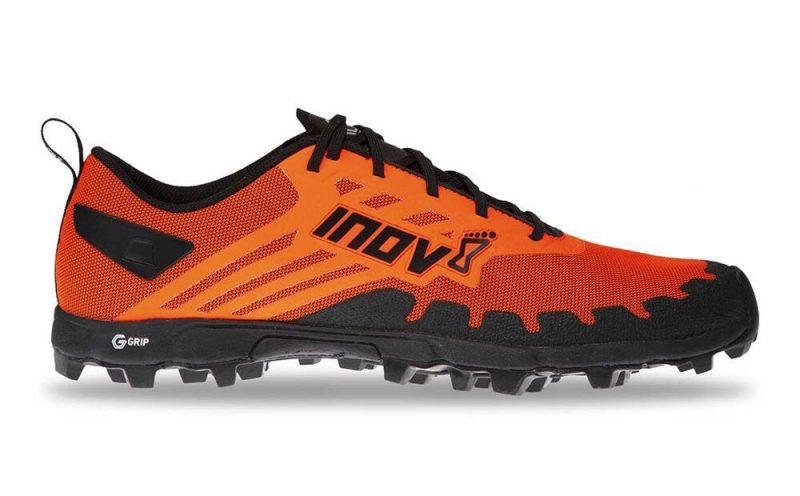 Inov-8 000910 X Talon G 235 Men's - 48