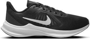 Nike Downshifter 10 hardloopschoenen