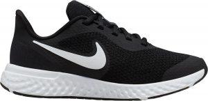 Nike Revolution 5 beste hardloopschoenen