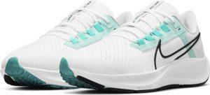 Beste hardloopschoenen voor dames -Nike Zoom Pegasus 38
