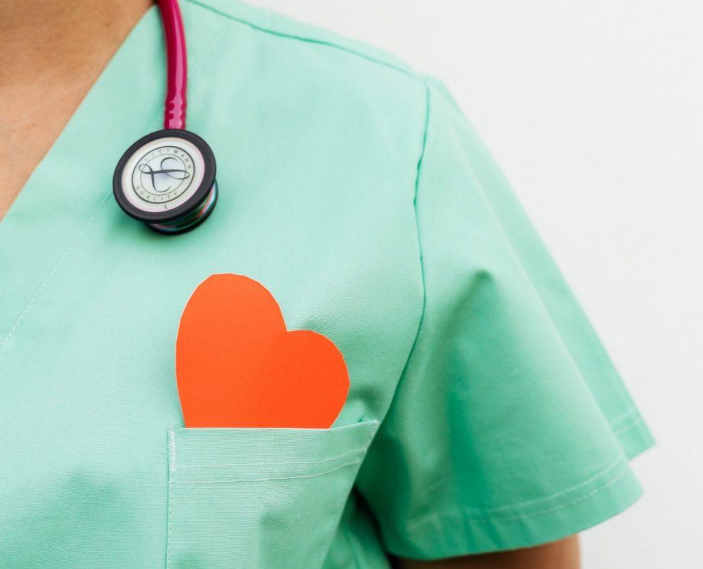 Hardlopen gezond - goed voor hart- en vaatziekten