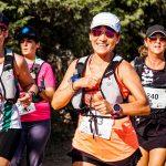 NN Marathon Rotterdam – Ren jij samen met 17.000 andere hardlopers?